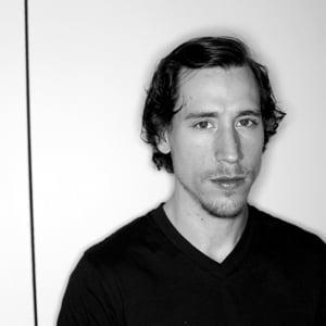 Profile picture for Arturo Vidich