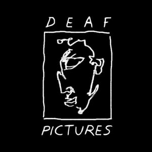 Profile picture for Deaf Pictures