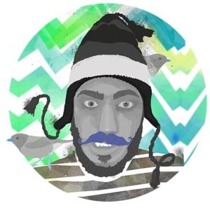 Profile picture for lfpio