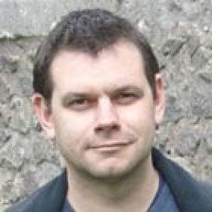 Profile picture for Martin Belam