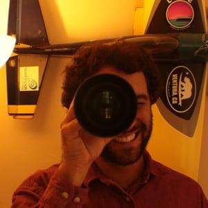 Profile picture for Biel