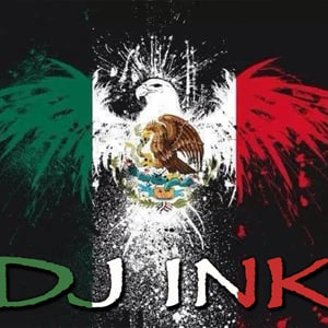 Profile picture for Dj Ink