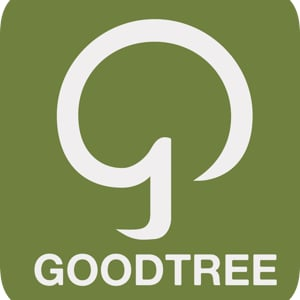 Profile picture for goodtree