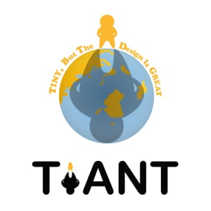Profile picture for Tiant
