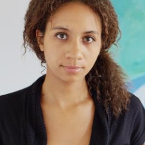 Profile picture for Kaliya Warren