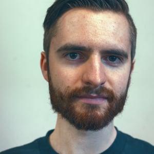 Profile picture for KMA