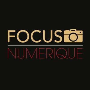 Profile picture for Focus Numerique