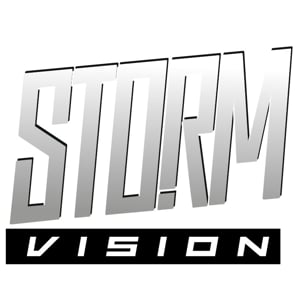Profile picture for STORMVISION