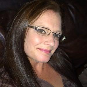 Profile picture for Sandra Furman