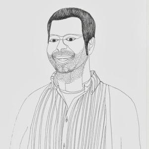 Profile picture for João Antão