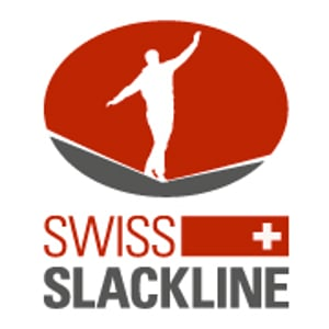 Profile picture for Swiss Slackline