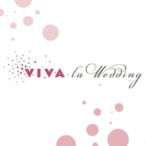Profile picture for Viva La Wedding