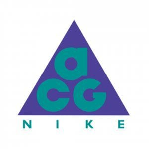 Profile picture for Nike ACG