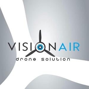 Profile picture for visionari4