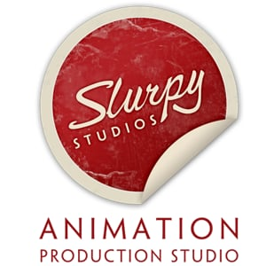 Profile picture for Slurpy Studios Animation