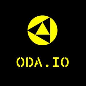Profile picture for oda