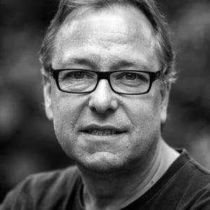 Profile picture for Matthias Fleischmann