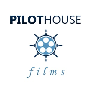Profile picture for Pilothouse Films