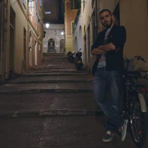 Profile picture for Anıl Yoncalık