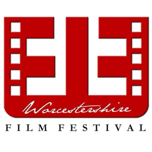Profile picture for Worcestershire Film Festival