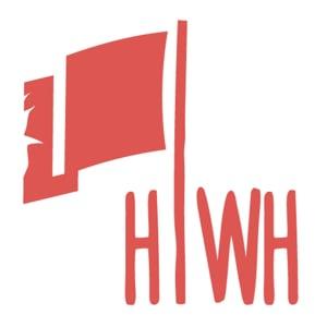 Profile picture for H.O.P.E. Was Here