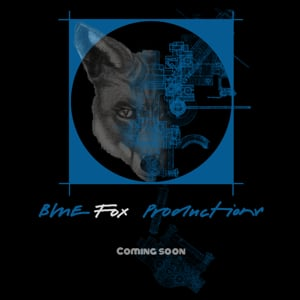 Profile picture for Blue Fox