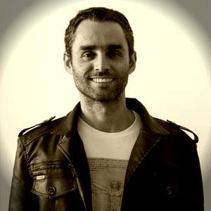 Profile picture for Danilo Pericoli