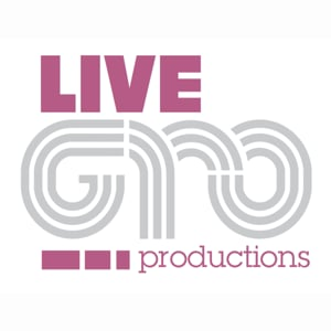 Profile picture for GRO Productions