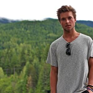 Profile picture for Max Morello