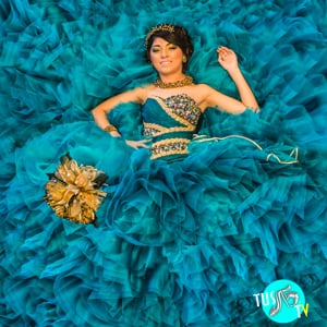 Profile picture for Tus15tv