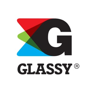 Profile picture for Glassy Films