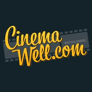 Profile picture for CinemaWell.com