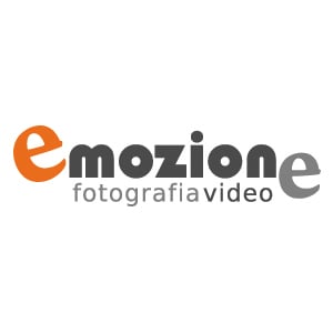 Profile picture for Emozione Fotografia y Video