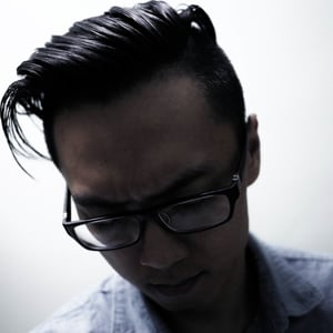Profile picture for Arthur Liew
