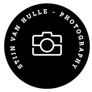 Profile picture for Stijn Van Hulle
