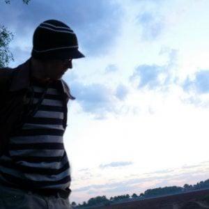 Profile picture for David
