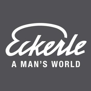 Profile picture for Eckerle Herrenmoden