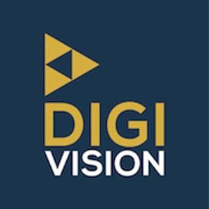 Profile picture for DIGIVISION