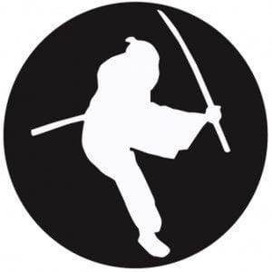 Profile picture for samurai.fm