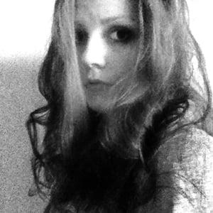 Profile picture for Aleksandra Maciejewicz