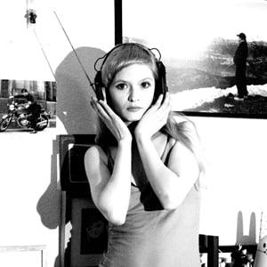Profile picture for Pauline Gorelov