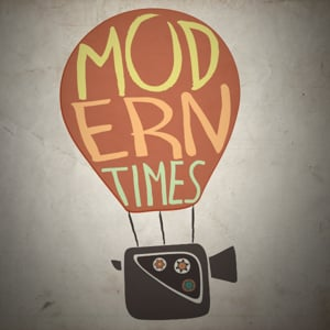 Profile picture for moderntimes