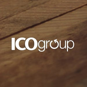 Profile picture for ICO Group