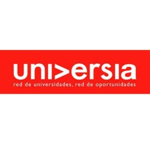 Profile picture for Universia Perú