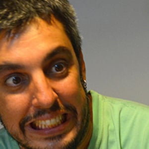Profile picture for Marcio Taú