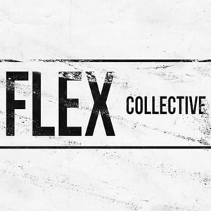 Profile picture for Flex Collective