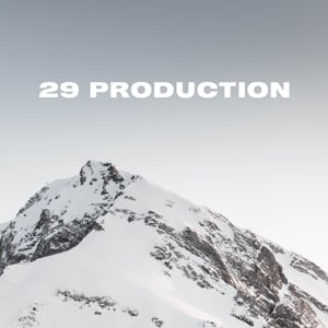 Profile picture for 29production