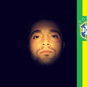Profile picture for Orjinal Aðam