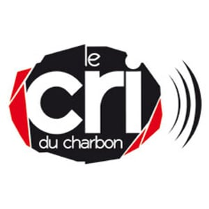 Profile picture for Le Cri Du Charbon