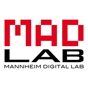 Profile picture for MAD LAB mannheim